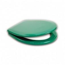 Сиденье ФАРАОН Премиум темно-зеленый